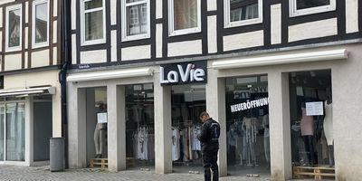 La Vie in Hameln