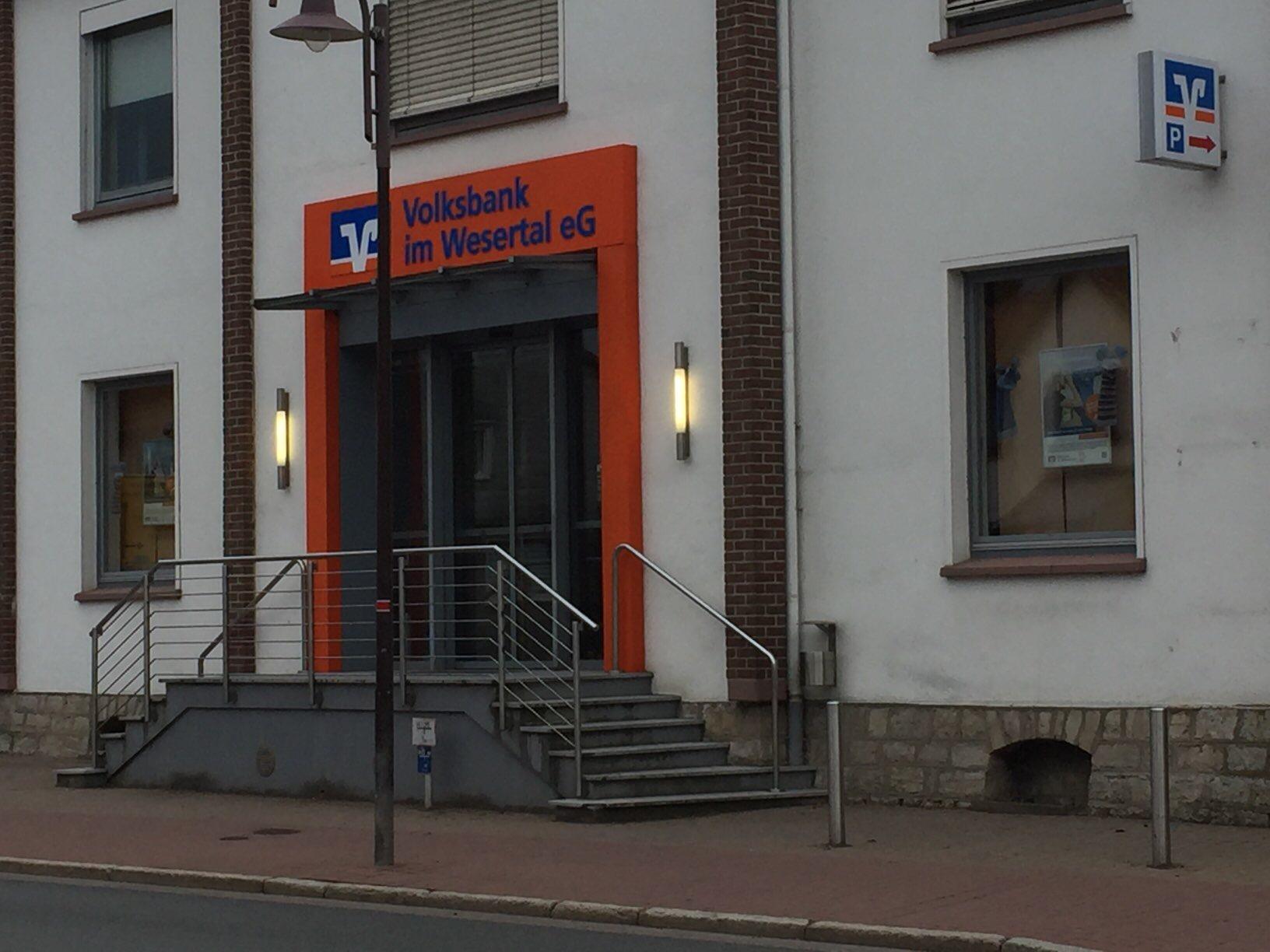 Volksbank horn öffnungszeiten | Herzlich willkommen!