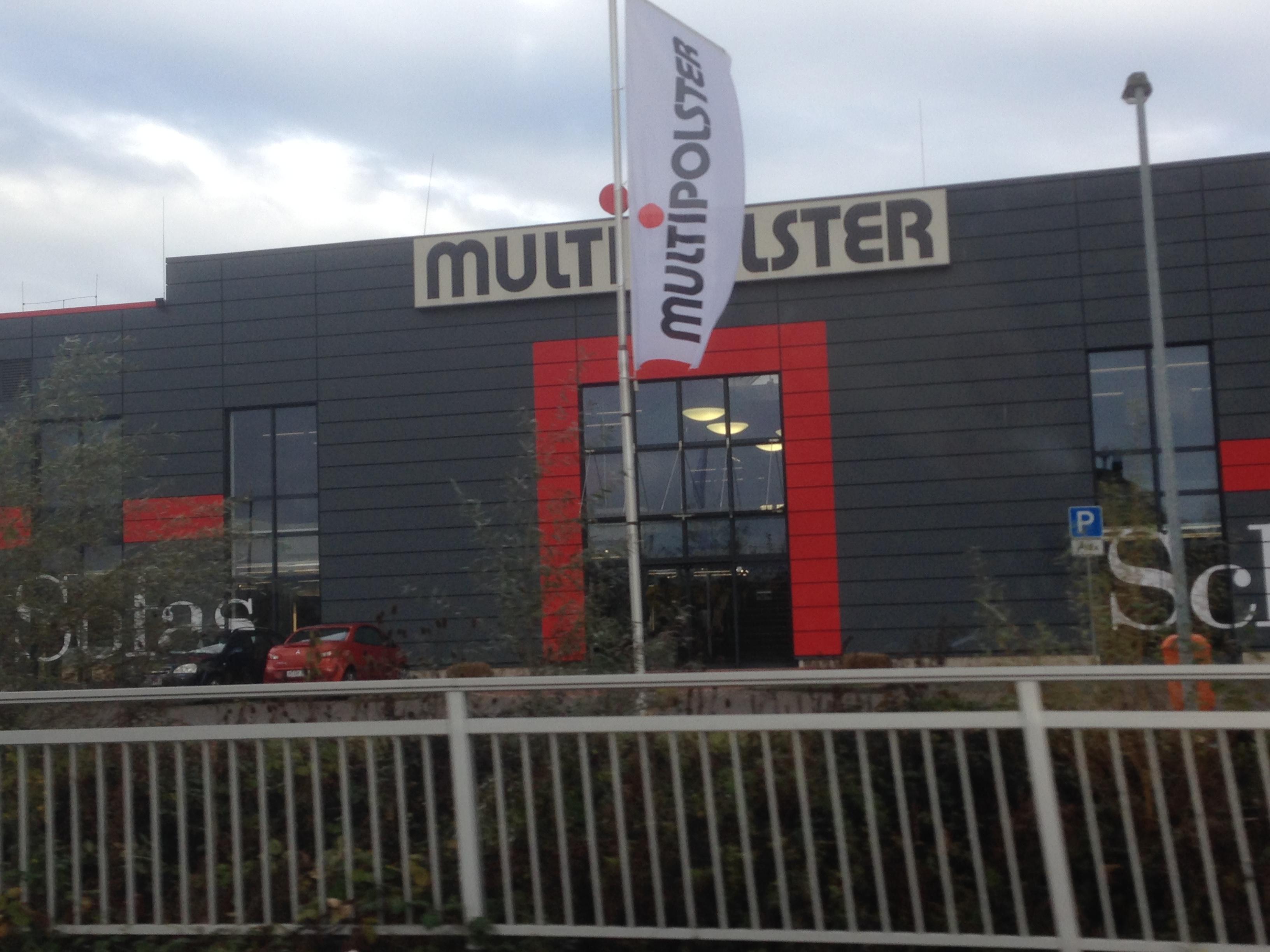 Multipolster Hannover 30827 Garbsen Berenbostel öffnungszeiten