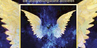 Sera Benia Verlag GmbH in Hamburg