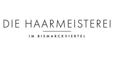 Die Haarmeisterei im Bismarckviertel UG in Augsburg