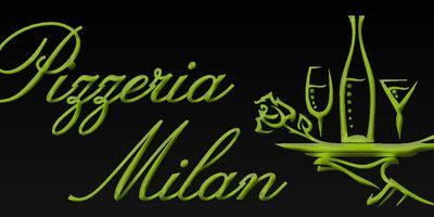 Pizzeria Milan in Gummersbach