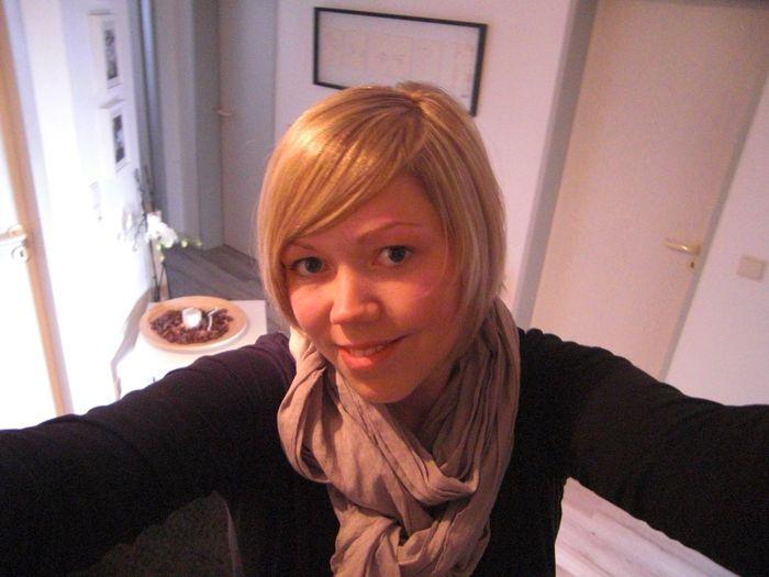 Hair Fashion Altenberge