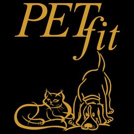 PETfit Tiernahrung - Silke Lagler in Kassel