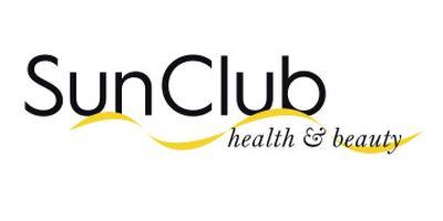 SunClub health&beauty in Jügesheim Stadt Rodgau