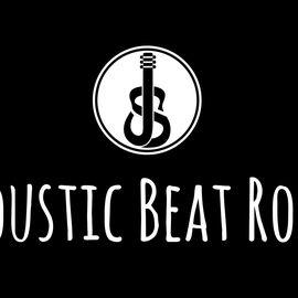 Bild zu Acoustic Beat Roots in München