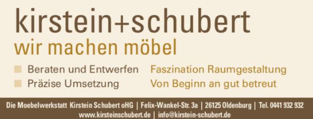 Gute Möbel In Oldenburg In Oldenburg Golocal