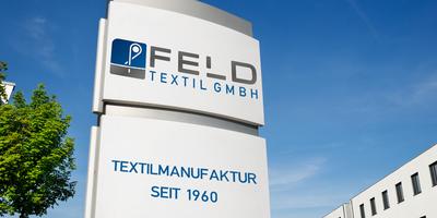 Feld GmbH in Krefeld