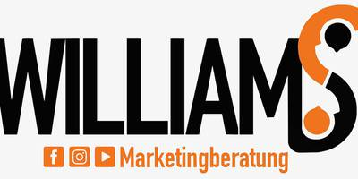 WILLIAMS Marketingberatung in Augsburg