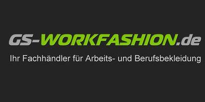 GS Workfashion GbR Berufsbekleidungshandel in Weil der Stadt
