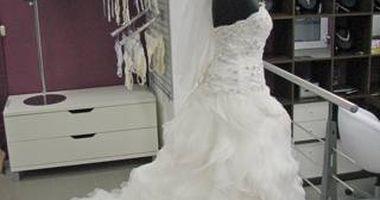 ROMANTIC Brautgalerie in Mühlheim