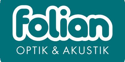 Optik & Akustik Folian in Aachen Brand