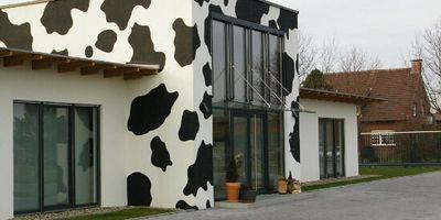 Lammers Jan-Bernd Praktischer Tierarzt in Freckenhorst Stadt Warendorf