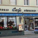 Bäckerei - Konditorei - Cafe Gerhard Späth Konditorei in Rastatt