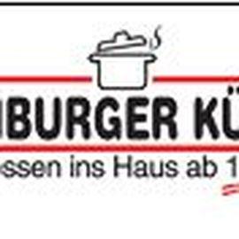 Hamburger Küche | Bilder Und Fotos Zu Hkh Hamburger Kuche Heimkost Gmbh In Hamburg