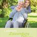 avenius GmbH - ihr berliner pflegeteam in Berlin