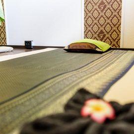 Thai Massage Nieder-Olm in Nieder-Olm