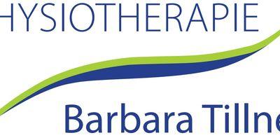 Physiotherapie Praxis Barbara Tillner in Bramsche (Hase)