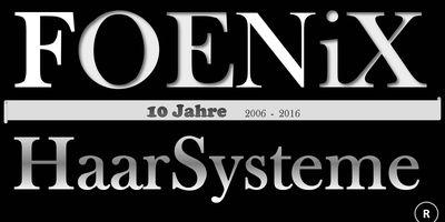 Foenix Haarsysteme Inh. Budtke Janett Perücken in Borgsdorf Stadt Hohen Neuendorf