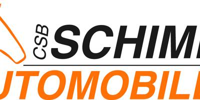 CSB Schimmel Automobile GmbH in Berlin