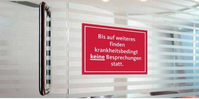 DKV Deutsche Krankenversicherung Bodo Kopka in Siegen
