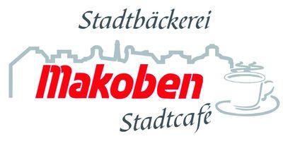 Stadtbäckerei Makoben Inh. M. Busch in Eckernförde