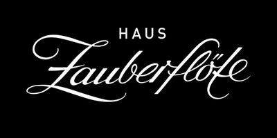 Haus Zauberflöte Hotel & Restaurant in Offenburg