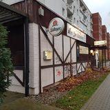 Wirtshaus zur Scheune in Greifswald