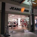 Jeans INN in Greifswald