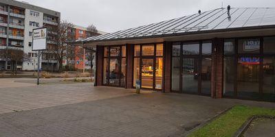 Stadtbäckerei Kühl in Greifswald