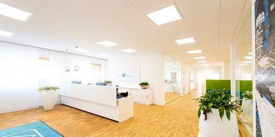 Köhl-Jetter Immobilien GmbH in Balingen