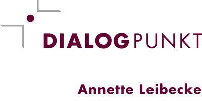 DIALOGPUNKT / Annette Leibecke in Lübeck