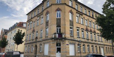 Technik Hilfe Dresden in Dresden