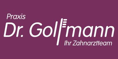 Zahnärztin Dr. Carolin Golfmann in Münster