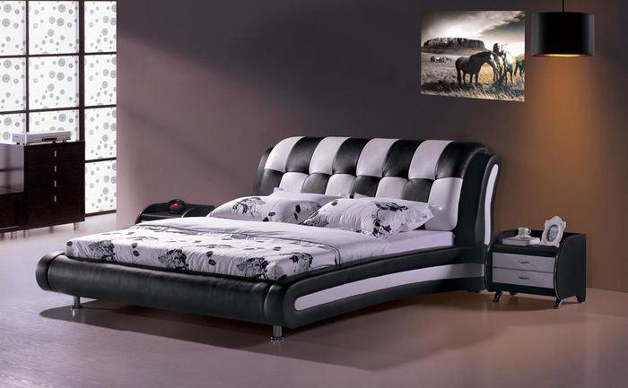 wasserbetten bettenwelt segbers 3 fotos erbach im odenwald bullau zur m hlwiese golocal. Black Bedroom Furniture Sets. Home Design Ideas