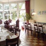 Gästehaus Kirschgarten in Bodenheim am Rhein