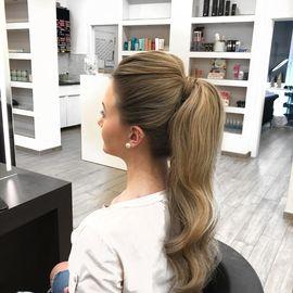 Bild zu Beautysalon Stockholm / Friseur und Kosmetikstudio in Gießen in Gießen
