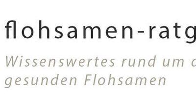 flohsamen-ratgeber.de in Köln