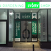 Ivory Stuttgart - Growshop & Headshop in Stuttgart