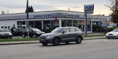 dap - das Autopfand in Wolfratshausen