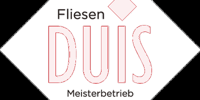 Fliesen Duis GmbH in Oer-Erkenschwick