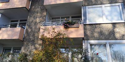 Liermann Wohnungsverwaltung in Dortmund