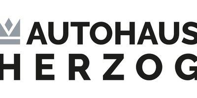 Autohaus Herzog GmbH & Co. KG in Neustadt in Holstein