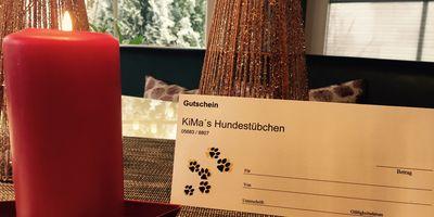 KiMa´s Hundestübchen in Wabern in Hessen