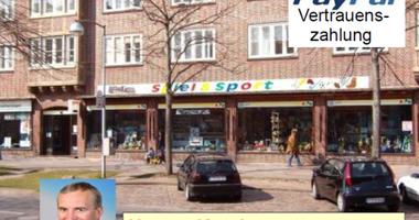 Spiel u. Sport Grob Inh. Bliefernicht in Buxtehude