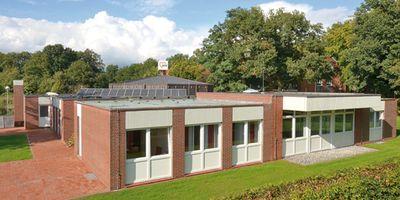 AWO Kreisverband Grafschaft Bentheim e.V. in Nordhorn
