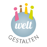 Weltgestalten » Webdesign - Mediengestaltung - Fotografie - Kommunikation in Lingen an der Ems