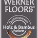 Durafloor Werner Bambusparkett GmbH Großhandel mit Bambusparkett in Hamburg
