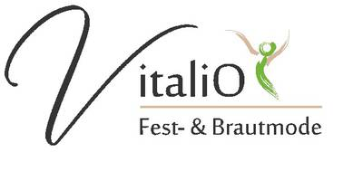 VitaliO Braut- und Festmode in Oschatz