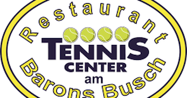 Tennis-Club Schwülper e. V. Vereinsgaststätte in Groß Schwülper Gemeinde Schwülper